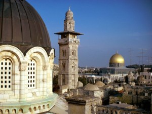 looking-out-on-the-dome-jerusalem-israel-places-1-screensaver