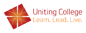 UCLT Logo